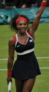 Serena 10