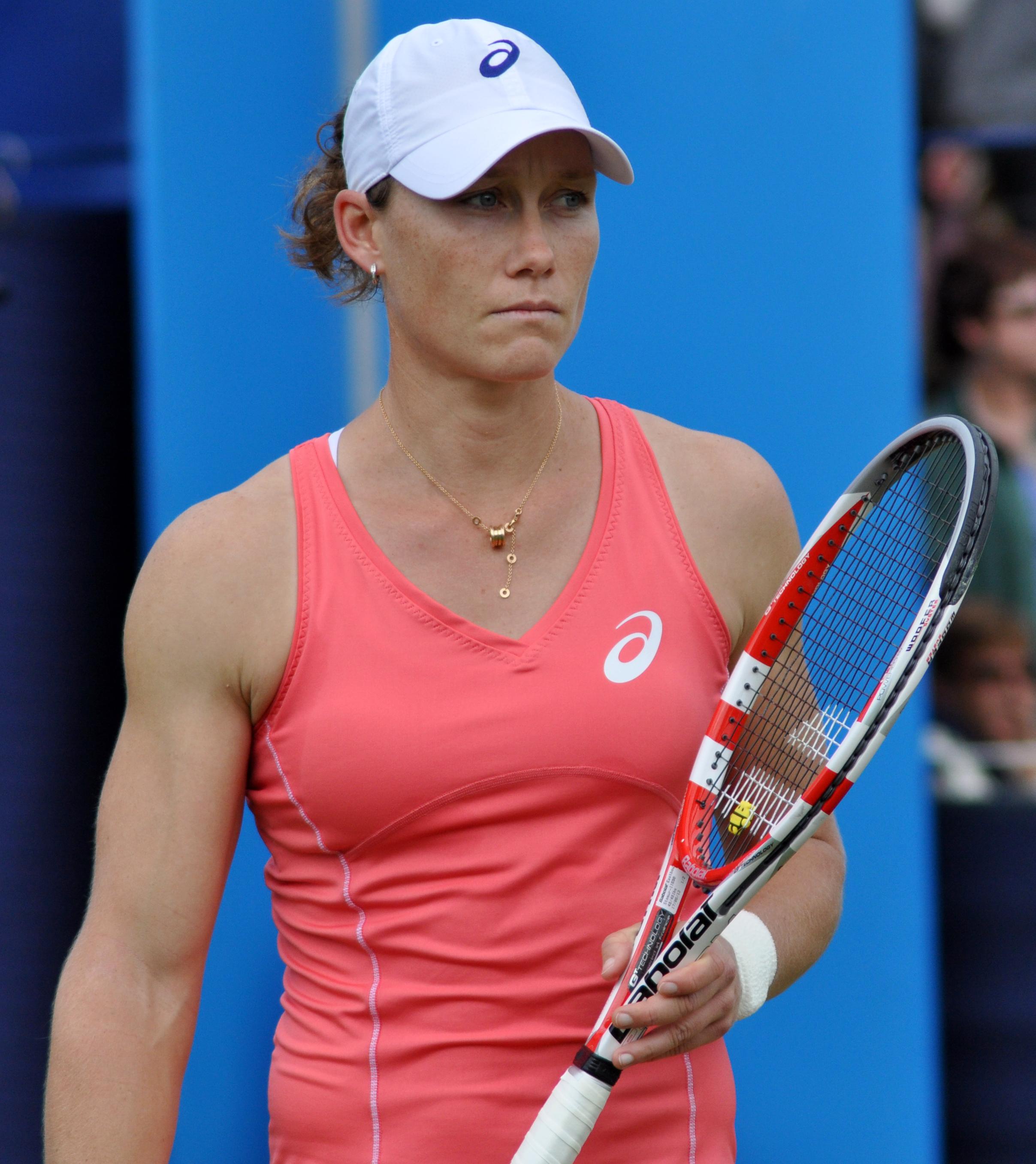 Wta: WTA Charleston: Preview And Predictions