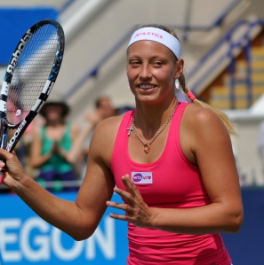 Wickmayer 6