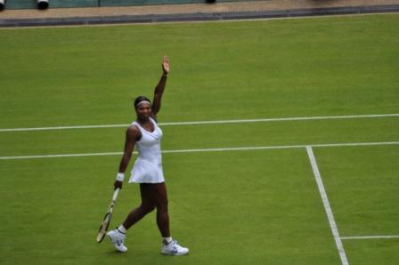 Serena 34