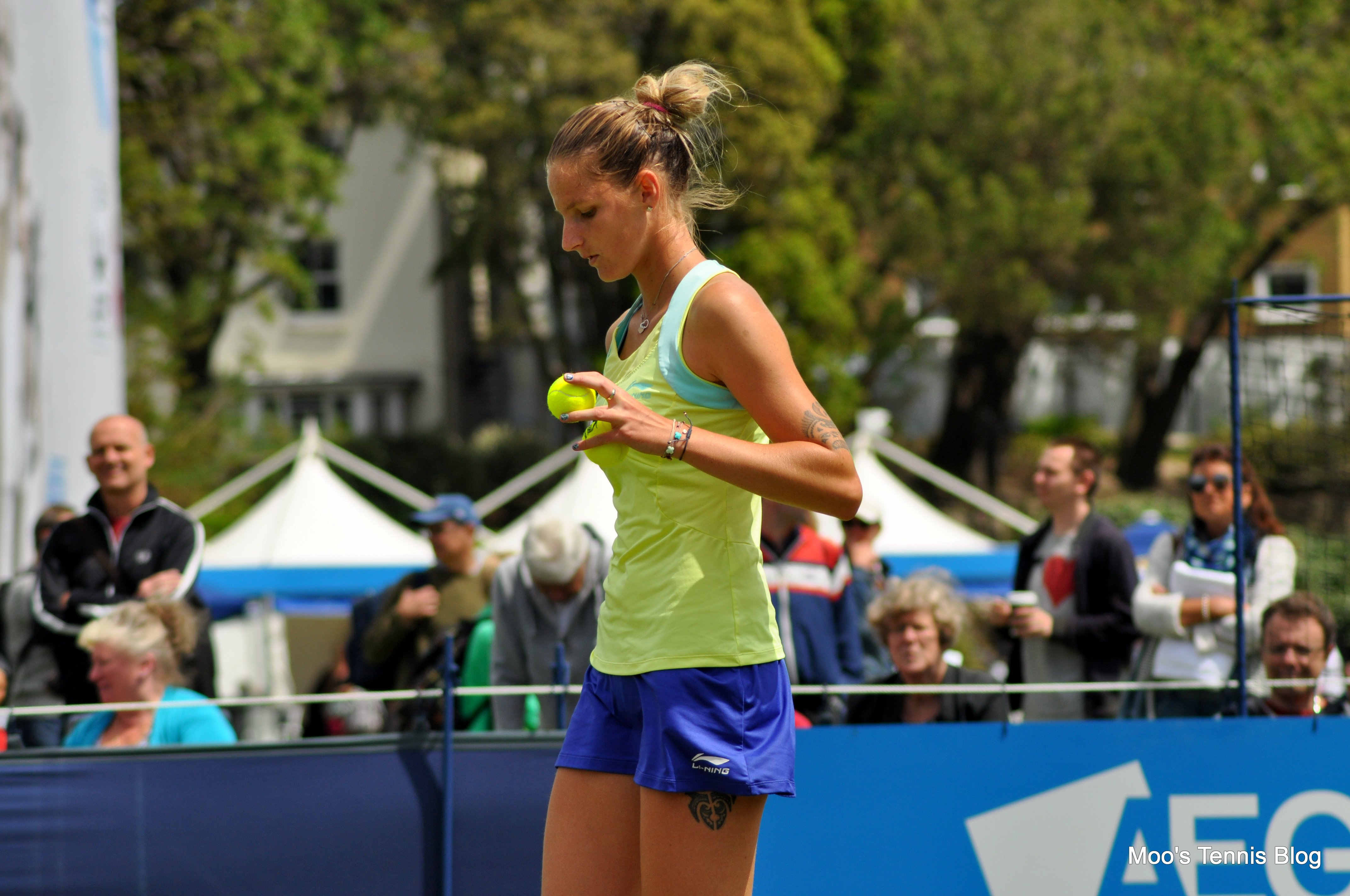 Pliskova schiavone betting expert predictions opcoes binarias martingale betting