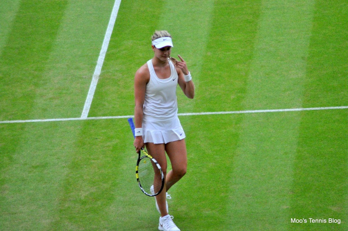 WTA Linz, Osaka, Tianjin: Preview and Predictions | Moo's ...