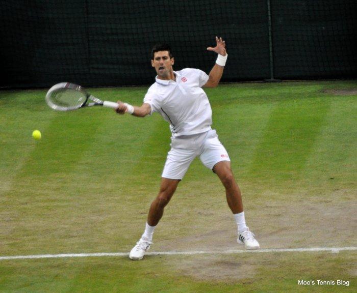 Djokovic (10)