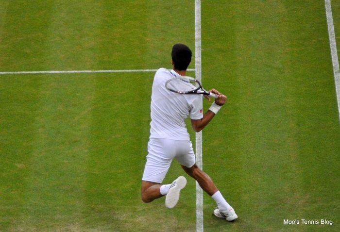 Djokovic (8)