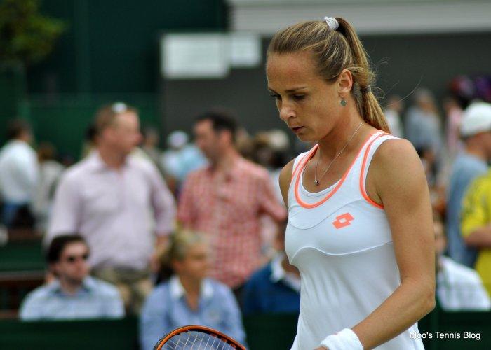 Rybarikova (2)