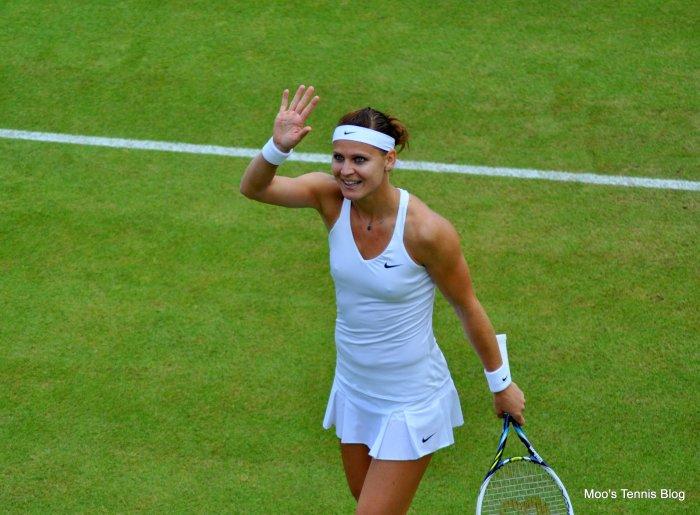 WTA Finals, Singapore Day 6 Preview: Angelique Kerber v ...