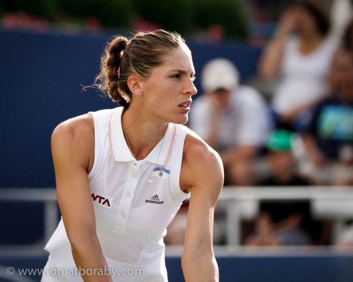 2014_08_12  W&S Tennis_Andrea Petkovic-4