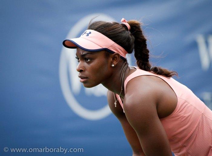 2014_08_12  W&S Tennis_Sloane Stephens-4