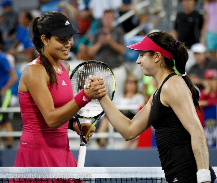 2014_08_13  W&S Tennis Wednesday Ana Ivanovic-4