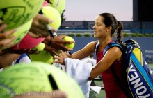 2014_08_13  W&S Tennis Wednesday Ana Ivanovic-5