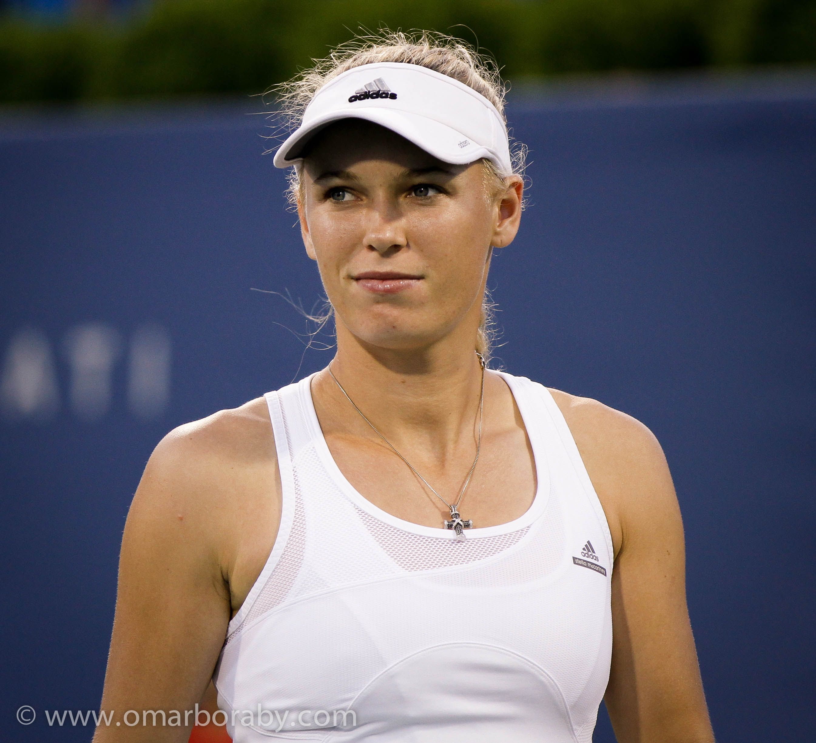 Wta: WTA Predictions For 2015