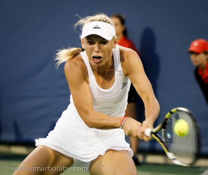 Wozniacki (7)