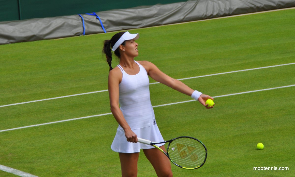 tennis comments which match singles doubles that hasnt