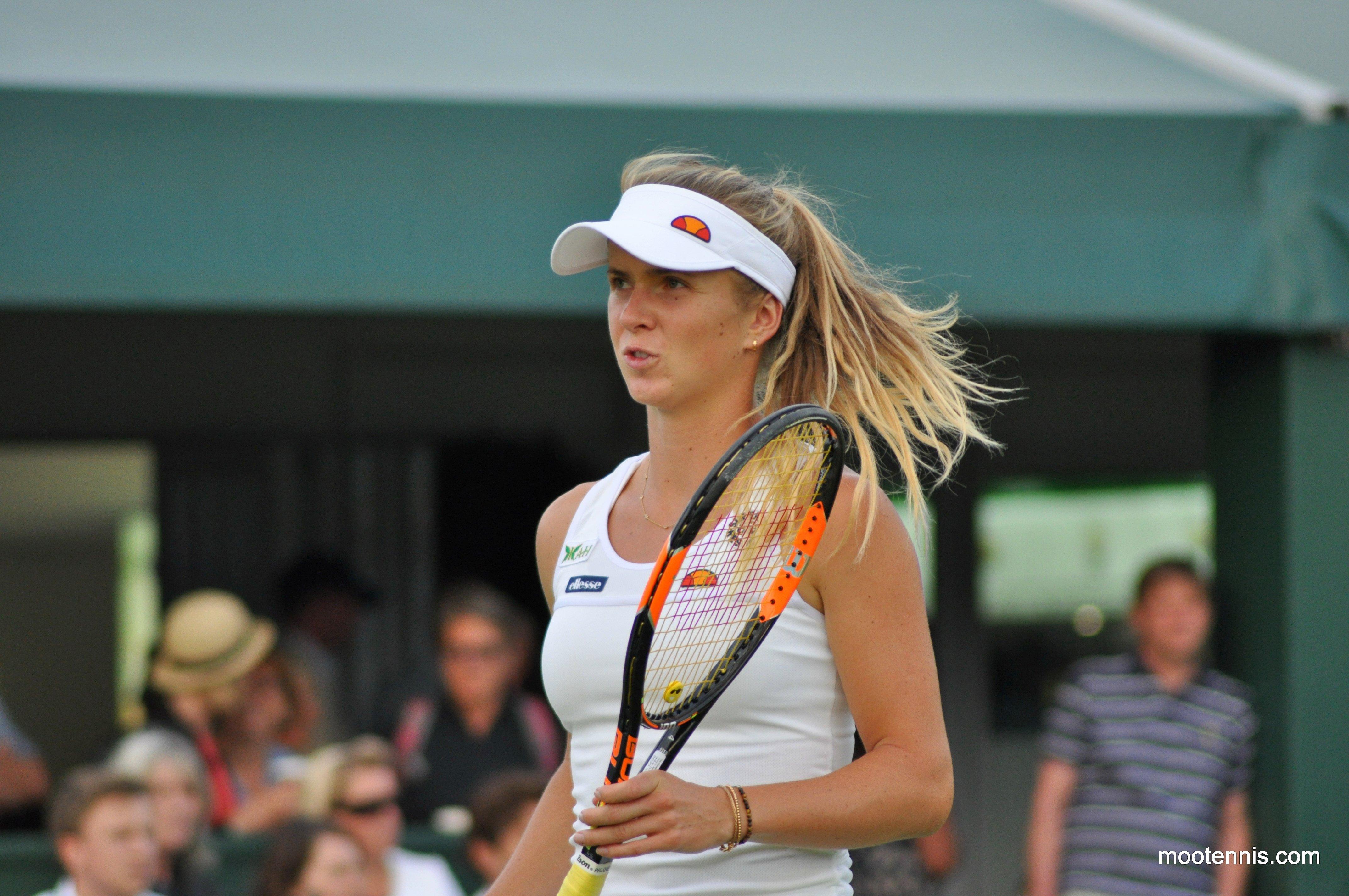 WTA Predictions for 2017   Moo's Tennis Blog