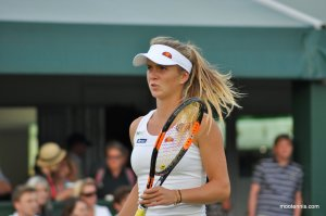 Svitolina