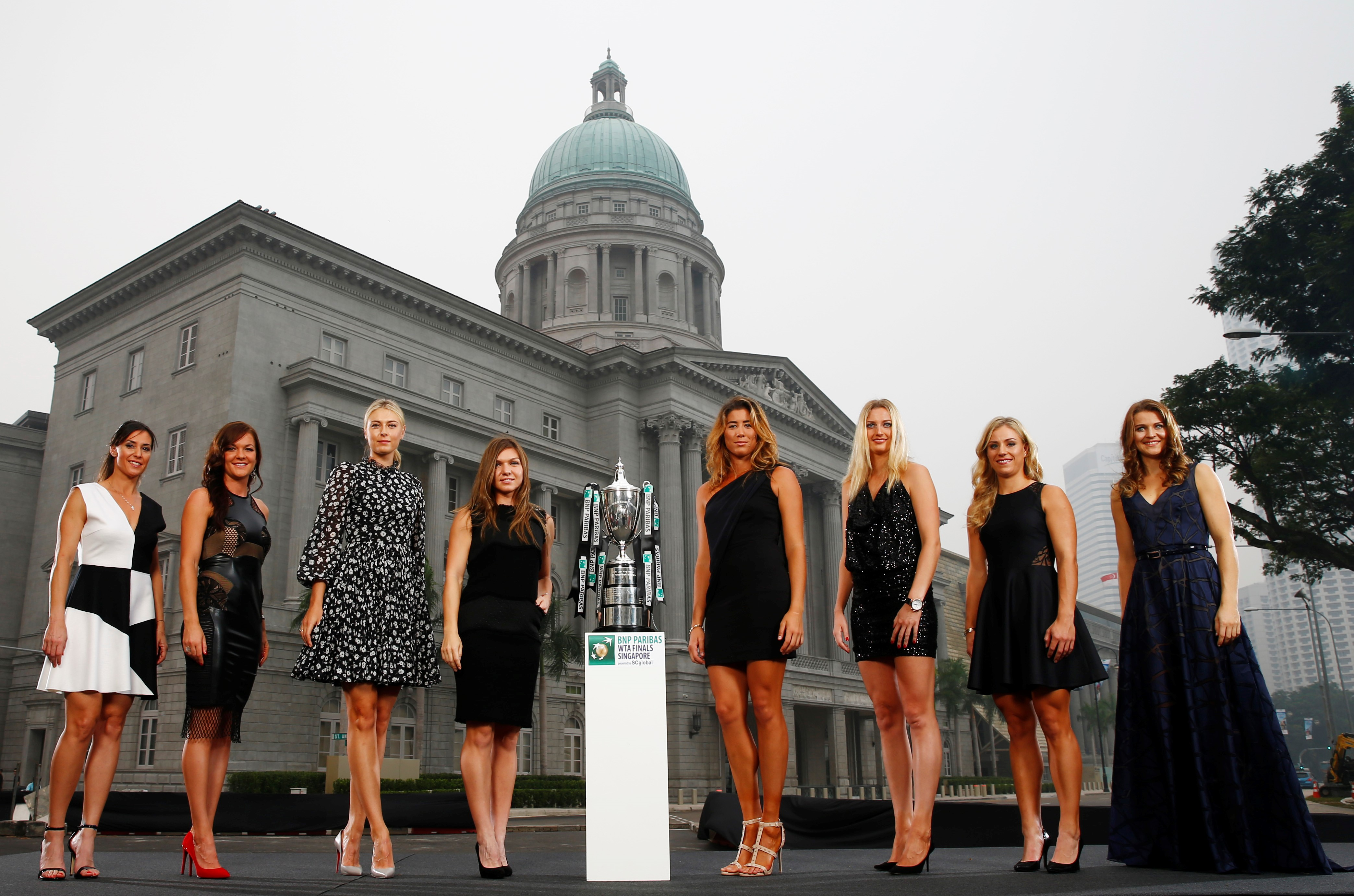 2015wtafinals_iconicphotos.jpg