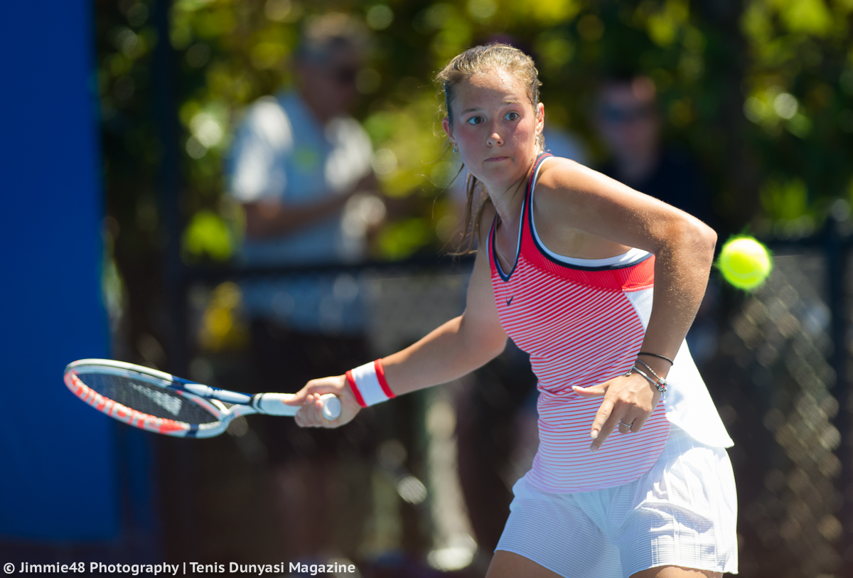 kasatkina - photo #45