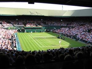 Centre_Court_Wimbledon