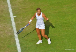 Cibulkova