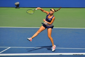 Bencic