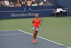 Kerber