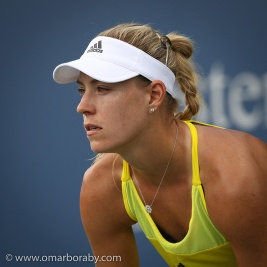 Angelique Kerber_W&S_Wednesday_2017-72 copy