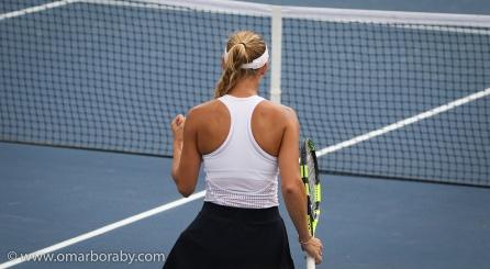 Caroline Wozniacki_W&S_Wednesday_2017-82 copy