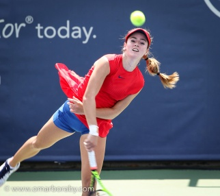 Cici Bellis_W&S_Tuesday_2017-25 copy