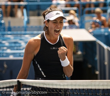 Garbiñe Muguruza_W&S_Friday_2017-31 copy