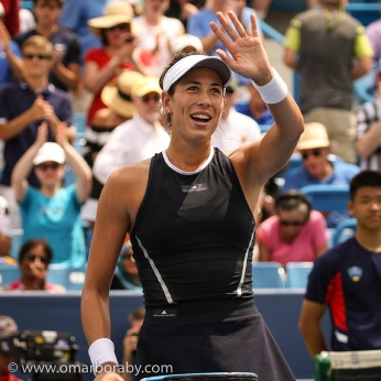 Garbiñe Muguruza_W&S_Saturday_2017-12 copy