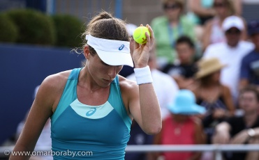 Johanna Konta_W&S_Tuesday_2017 copy