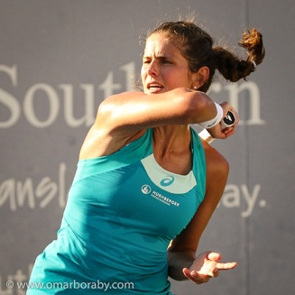 Julia Goerges_W&S_Friday_2017-13 copy