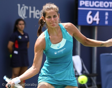Julia Goerges_W&S_Tuesday_2017