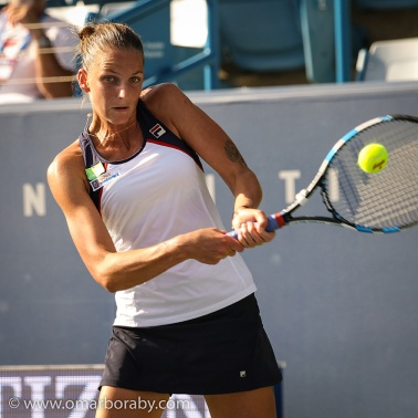 Karolina Pliskova_W&S_Friday_2017-9 copy