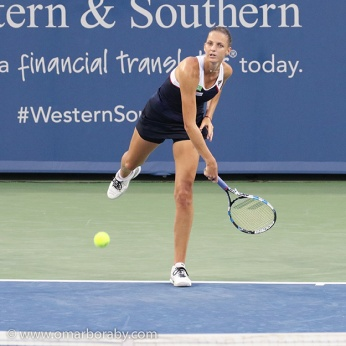 Karolina Pliskova_W&S_Wednesday_2017-4 copy