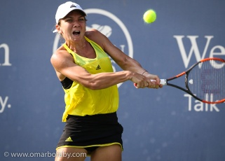 Simona Halep_W&S_Tuesday_2017-79 copy