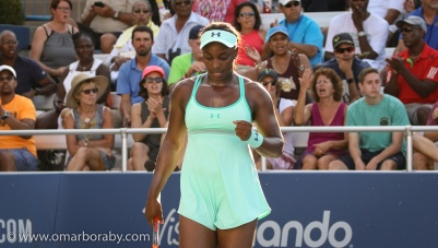 Sloane Stephens_W&S_Friday_2017-6 copy