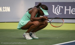 Sloane Stephens_W&S_Saturday_2017-16 copy