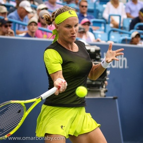 Svetlana Kuznetsova_W&S_Friday_2017-11 copy