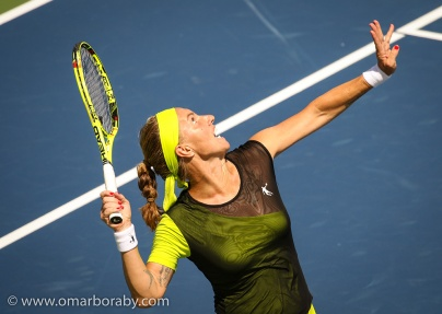 Svetlana Kuznetsova_W&S_Friday_2017-9 copy