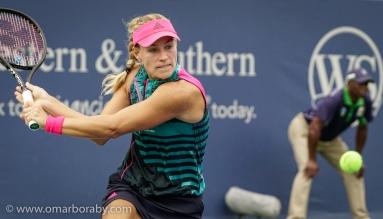 Angelique Kerber_WS_Tennis_Wednesday_8-15-2018-7