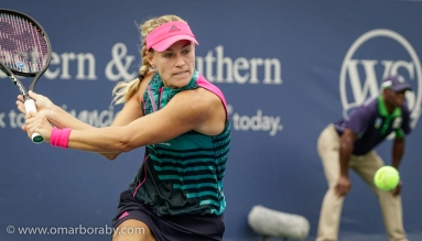 Angelique Kerber_WS_Tennis_Wednesday_8-15-2018-7
