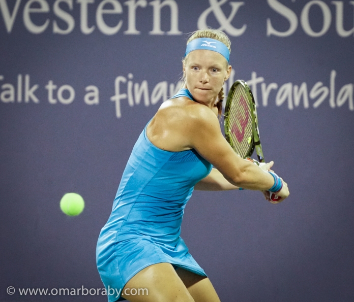 Kiki Bertens_WS_Tennis_Wednesday_8-15-2018-75