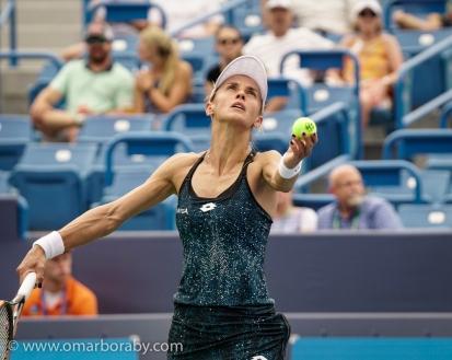 Lesia Tsurenko_WS_Tennis_Wednesday_8-15-2018-14
