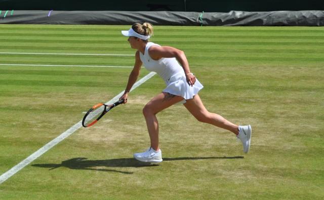 Wta Predictions For 2020 Moo S Tennis Blog