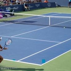 Madison Keys-10