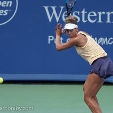 Madison Keys-14