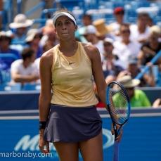 Madison Keys-25