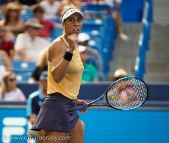 Madison Keys-27
