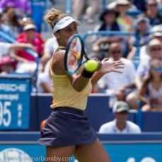 Madison Keys-42